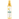 Klorane Protective Oil with Ylang-Ylang