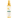 Klorane Ylang Ylang Protective Oil 100ml by Klorane