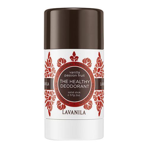 Lavanila The Healthy Deodorant - Vanilla Passion Fruit