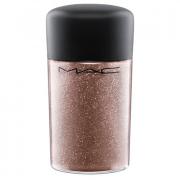 M.A.C Cosmetics Glitter