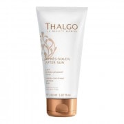 Thalgo Hydra-Soothing Lotion - After Sun