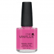 CND VINYLUX™ Weekly Polish - Hot Pop Pink by CND