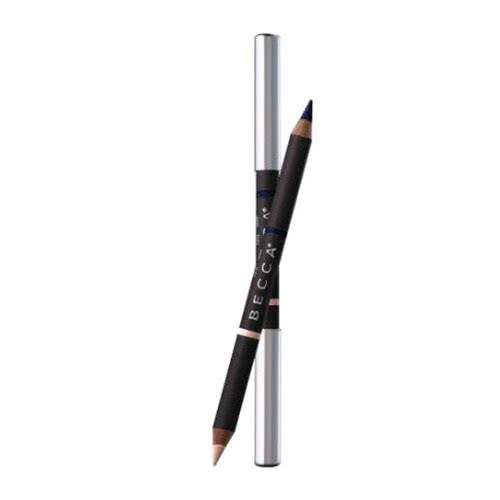 BECCA Line + Define Pencil by BECCA