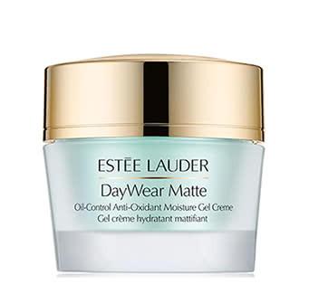 Estée Lauder Daywear Oil-Control Antioxidant Moisture Gel Crème by Estée Lauder