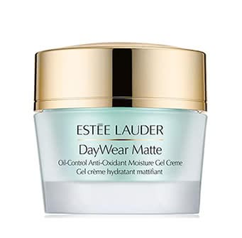 Estée Lauder Daywear Oil-Control Antioxidant Moisture Gel Crème by Estee Lauder