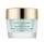 Estée Lauder Daywear Oil-Control Antioxidant Moisture Gel Crème