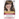L'Oreal Paris Excellence Permanent Hair Colour - Light Ash Brown 6.1