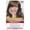 L'Oreal Paris Excellence Permanent Hair Colour - Light Ash Brown 6.1