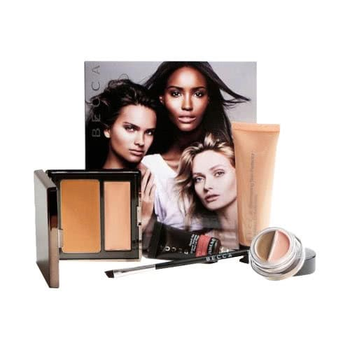 BECCA The Best Of BECCA Kit by BECCA