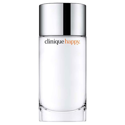 Clinique Happy 100ml
