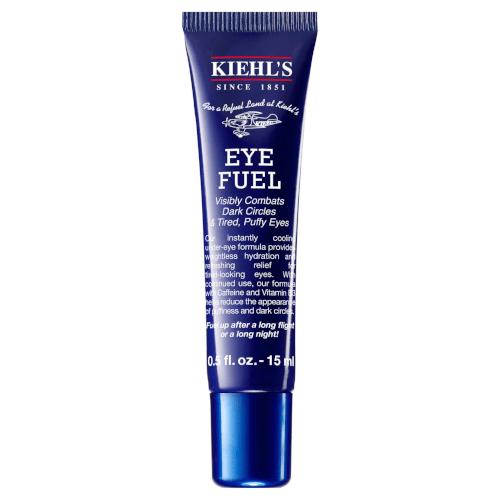 Kiehl's Facial Fuel Eye Fuel 15ml