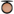 M.A.C Cosmetics Bronzing Powder by M.A.C Cosmetics