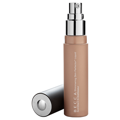 BECCA Shimmering Skin Perfector Liquid by BECCA