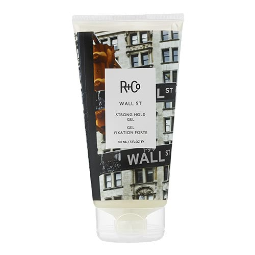 R+Co Wall ST Strong Hold Gel by R+Co