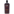 American Crew DAILY MOISTURZING SHAMPOO 1L by American Crew