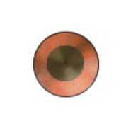 - 022 Bronze