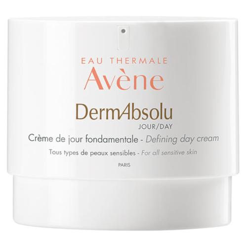 Avène DermAbsolu Defining Day Cream 40ml