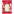 Glasshouse Fragrances  Night Before Christmas Candle - 60g by Glasshouse Fragrances
