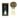 Mason Pearson Pure Badger Shave Brush by Mason Pearson Hair Brushes