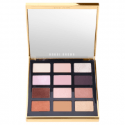 Bobbi Brown Crystal Drama Eye Palette - Multi