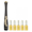 La Flor Ionic Facial Wand & Rejuvenating Gold Ampoule Starter Set