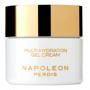 Napoleon Perdis Multi Hydrating Gel Cream