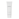 Alpha-H Essential Cleansing Balm