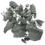 Clarins Ombre Minérale Mineral Eyeshadow-14 Platinum