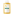 Klorane Shampoo With Ylang-Ylang by Klorane