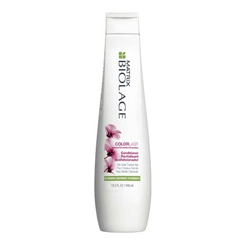 Matrix Biolage Colorlast Conditioner by Matrix Biolage