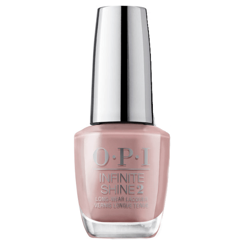 OPI Infinite Shine Nail Polish - Somewhere Over The Rainbow Mountains by OPI
