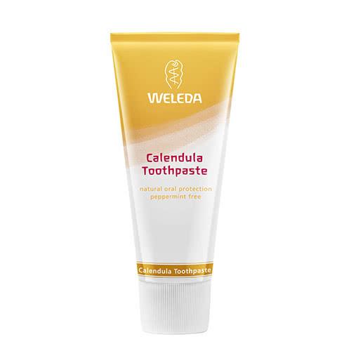 Weleda Calendula Toothpaste by Weleda