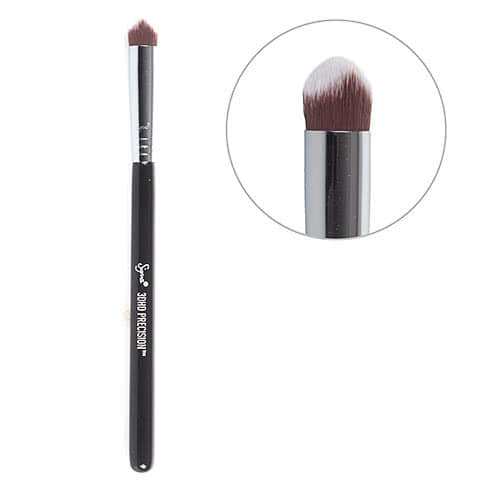 Sigma 3DHD™ Precision - Black Brush by Sigma Beauty