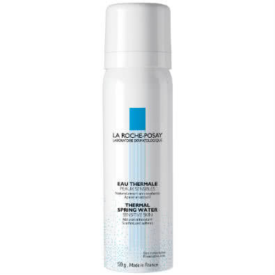 La Roche-Posay Thermal Spring Water - 50ml