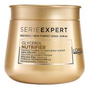 L'Oreal Professionnel Serie Expert Nutrifier Masque