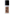 MAKE UP FOR EVER Ultra HD Foundation - R520 Cannelle/Cinnamon by undefined