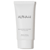 Alpha-H Balancing Cleanser Travel Size 30ml