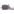 M.A.C Cosmetics Starry-Eyed Kit: Smoky by M.A.C Cosmetics