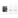 Mr. Smith Hydrating Shampoo and Conditioner duo by Mr. Smith