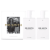 Mr. Smith Hydrating Shampoo and Conditioner duo