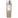 Goldwell Kerasilk Control Shampoo 250ml by Goldwell