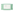 innisfree Green Barley Cleansing Tissue 50 Sheets by innisfree