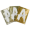 Aceology Cheeky Butt Mask Trio