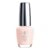 OPI Infinite Shine Nail Polish – The Beige of Reason