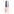 OPI Infinite Shine Nail Polish – The Beige of Reason by OPI
