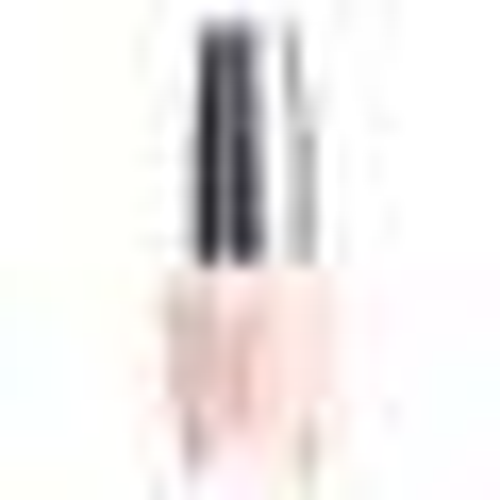 OPI Infinite Shine Nail Polish – The Beige of Reason