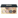 Bobbi Brown Smokey Crystal Eye Shadow Palette  by Bobbi Brown