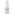 OPI Gel Break Polish - Properly Pink by OPI