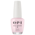 OPI Gel Break Polish - Properly Pink