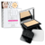 Benefit 'Hello Flawless' Cover-Up Powder SPF15